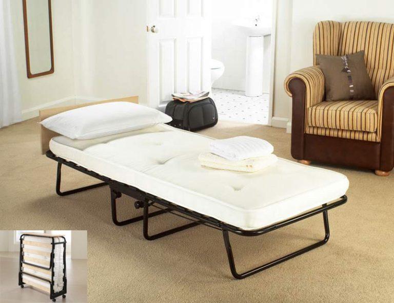 lit avec matelas orthopédique