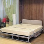 canapé-lit pour le sommeil quotidien