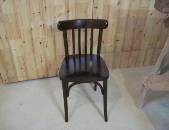 valmis tuoli