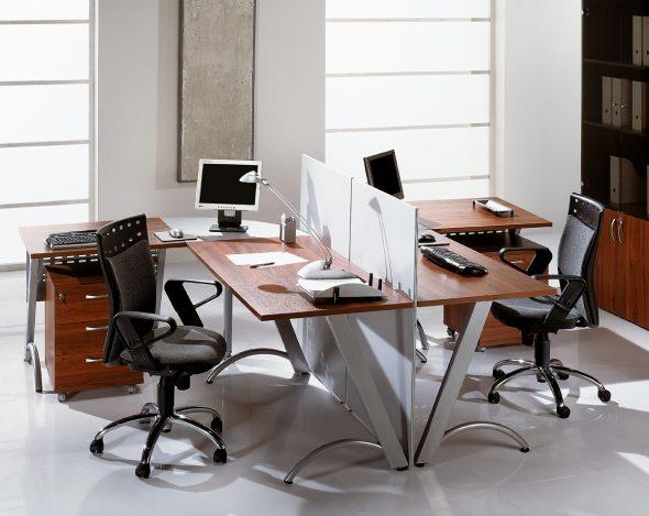 mécanisme de chaise de bureau