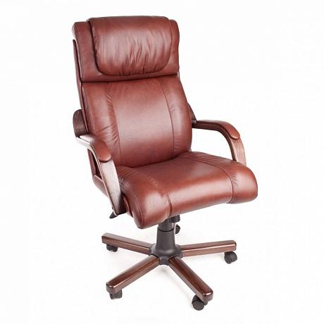 fauteuil multi top gun