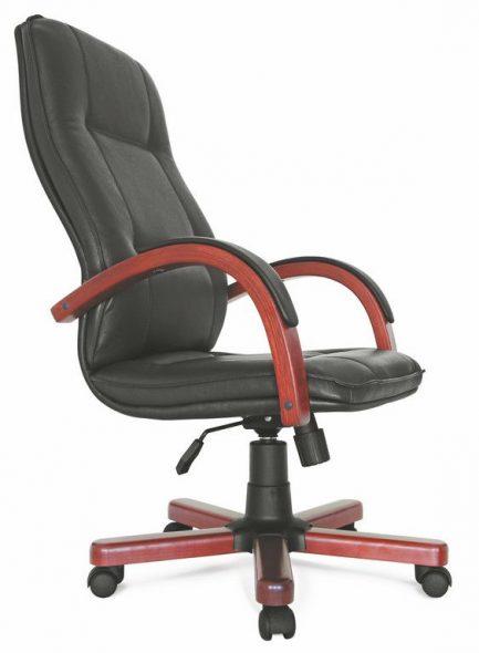 fauteuil top gun extra