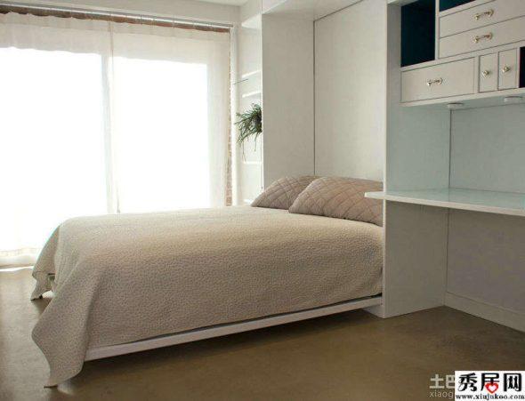Transformateur de lit