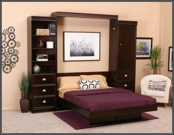 Bed transformer aikuisille Ikea