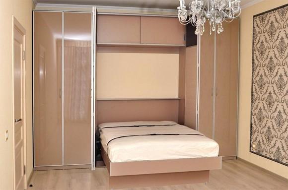Huonekalumuuntaja Ikea