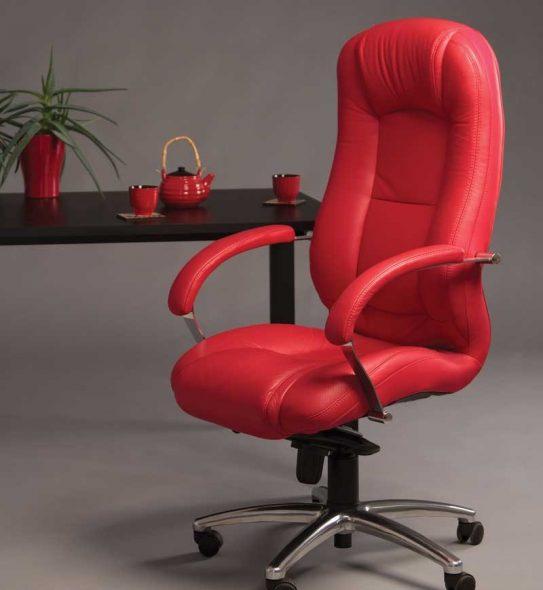 mécanisme multibloc de chaise de bureau