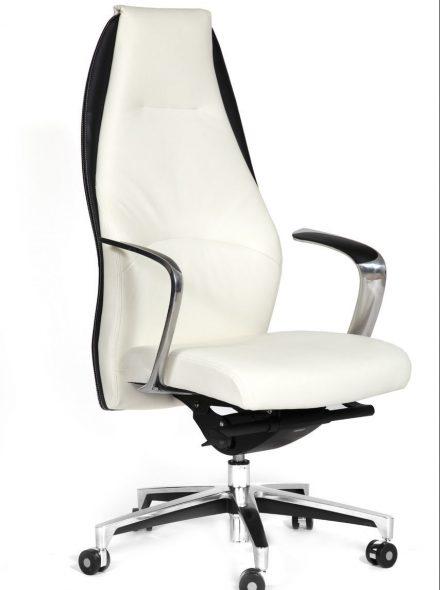 synchromécanisme de chaise de bureau