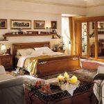 hoeveel planken boven het bed