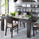 keittiöpuun tuolit