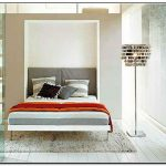 Transformateur de mobilier confortable d'Ikea