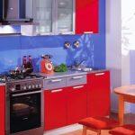 Le bon choix de meubles de cuisine