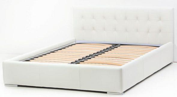 sängyn säleiköt