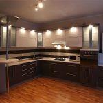 cuisines et meubles de cuisine