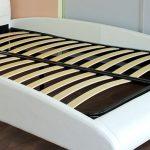בסיסי מיטה