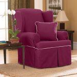 couvertures de meubles