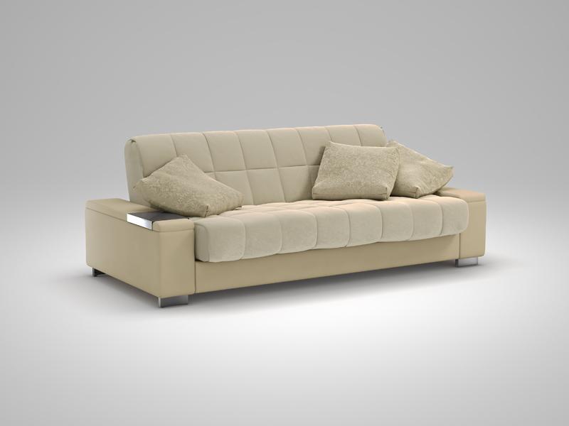 Sofa ascona