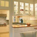 cuisine design 6 mètres carrés photo
