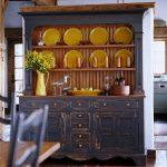 photos de placards de cuisine à l'intérieur
