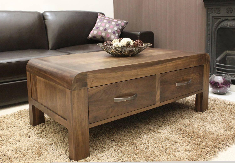 Menghilangkan bau perabot baru: cara dan cara yang baik