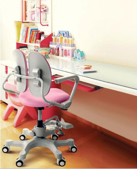 kinderorthopedische stoel