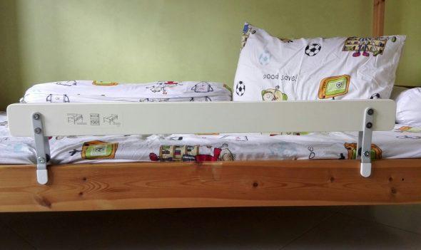 Côté Ikea dans la pépinière