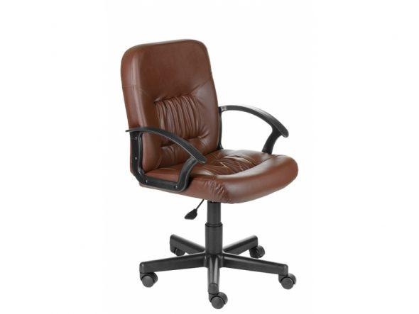 fauteuil met piastre mechanisme