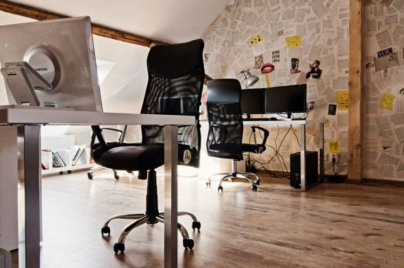 orthopedische stoelen