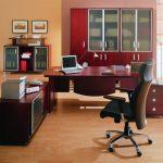 computer stoel kantoor