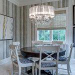 hauteur standard des tables et des chaises