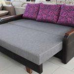 Images de canapé-lit