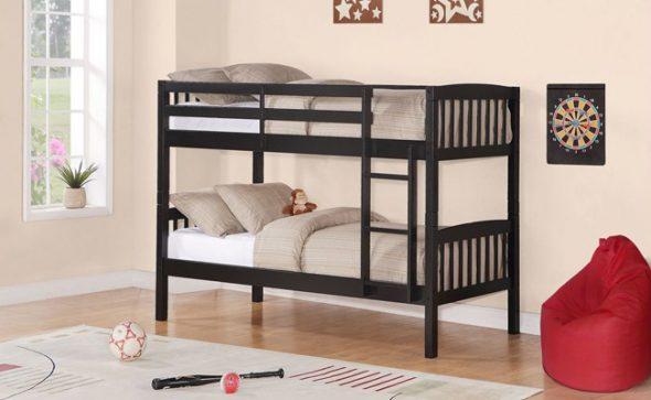 Transformateurs de lits