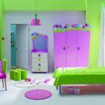 La solution optimale pour la chambre des enfants