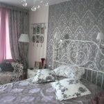 Chambres avec lit leirvik