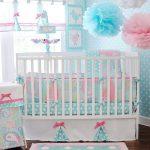 paraurti per il design neonato