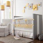 paraurti per foto di neonati