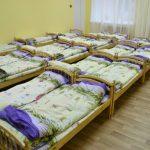 lits pour enfants du fabricant