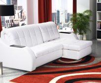 sohva harmonikka valokuva