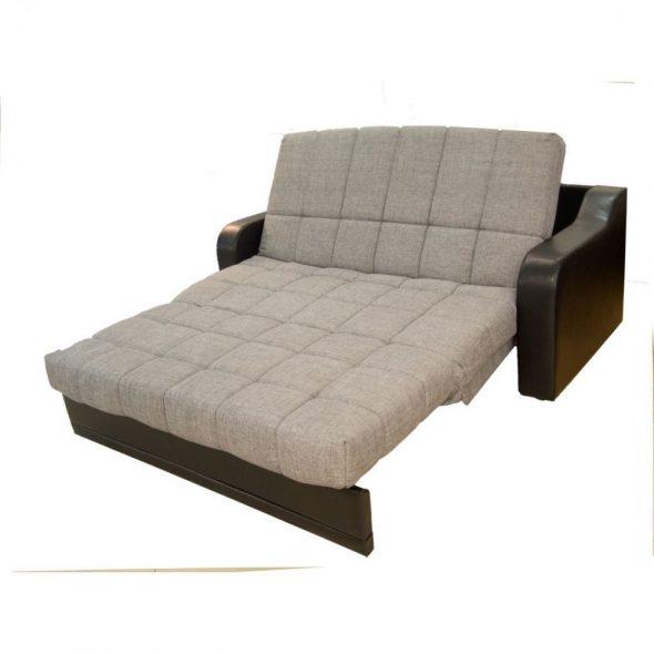 canapé lit spb