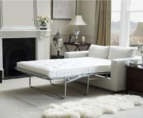 cũi sofa giường