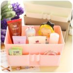 Commode pour cosmétiques Corée