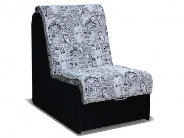 corde chaise lit