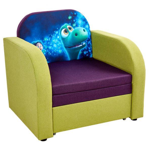lit pliant chaise