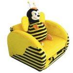abeille lit