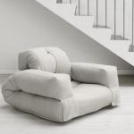 transformateur de lit de chaise