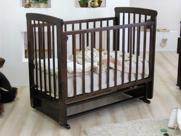 pendule de lit avec matelas