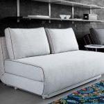fauteuil-lit large