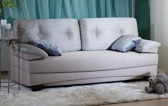 conseils pour choisir le canapé parfait