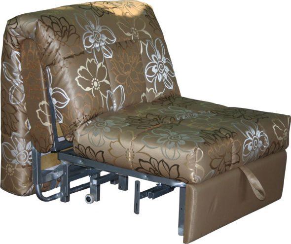 choisissez la chaise de lit