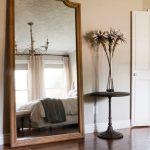 miroir pleine longueur