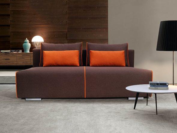 Sofa Anamur